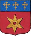 Lescarnelot.png