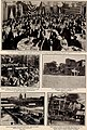 Leslie's illustrated weekly - Lincoln centennial number (1909) (14588438860).jpg