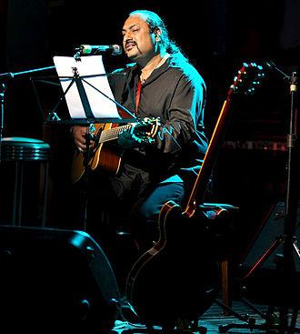 Hariharan Discography WikiVividly Cool Oye All Chudaku Padipothau Love Quotations
