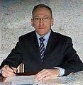 Leszek Sykulski, Geopolityka page149.jpg