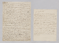 Letters 1666 1668 Queen Christina to Decio Azzolino National Archives Sweden K394 138 297.png