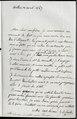 Lettre-Fontenay-Barthelemy-du- -04-1849.pdf