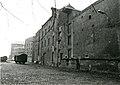 Leuven Vaartkom - 197690 - onroerenderfgoed.jpg