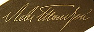 Lev Tolstoy signature published 1978.jpg