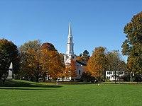 Lexington Battle Green, Lexington MA.jpg