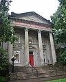 Lexington Carnegie Library (1).jpg