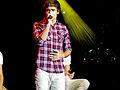 Liam Payne Toronto 2.jpg
