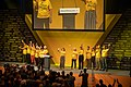 Lib Dem party conference in Bournemouth 2019 16.jpg
