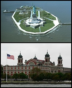 Liberty and Ellis Island.jpg
