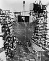 Liberty ship construction 08 collision bulkhead.jpg