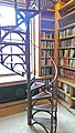 Library, Royal Society of Chemistry-9987619455.jpg