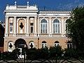 Library1915.jpg