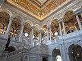 Library of Congress - Washington, D.C. 2012.JPG