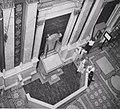Library of Congress Interior (34371584363).jpg