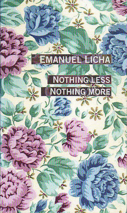 Licha nothing less nothing more page 1.jpg