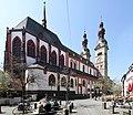 Liebfrauenkirche in Koblenz.jpg