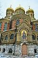 Liepājas Sv. Nikolaja katedrāle - panoramio.jpg