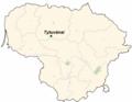 LietuvaTytuvenai.png