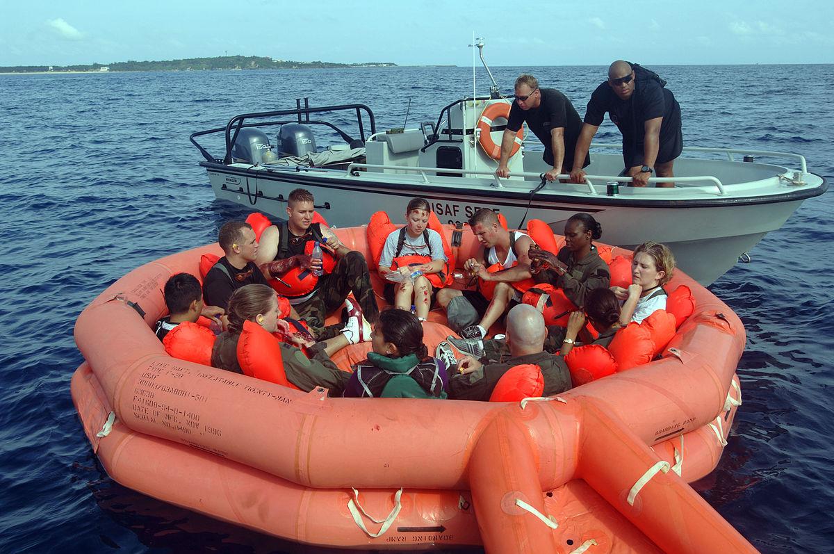 лодка лас-1 инструкция