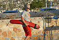 Lifeguards here at Fort Bliss 120620-A-ZT122-047.jpg
