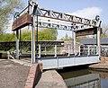 Lifting bridge (3452331571).jpg