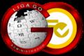 LigaGO admin.png