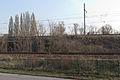 Ligne de Grigny à Corbeil-Essonnes - IMG 0084.jpg