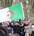 Lille - Manifestation en soutien aux victimes de Charlie Hebdo et contre l'islamisme, 11 janvier 2015 (B12).JPG