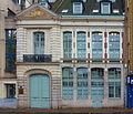 Lille 50 rue Gustave Delory (Fiche Mérimée PA00107912).jpg