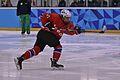 Lillehammer 2016 - Hockey skills 15.jpg
