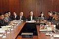 Lima, 37 Reunión del Consejo Andino de Ministros de Relaciones Exteriores (9822476443).jpg