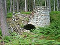 Lime Kiln - geograph.org.uk - 101820.jpg