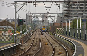 Limehouse station MMB 04 357021.jpg