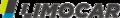 Limocar logo 2013.png