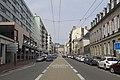 Limoges - panoramio - Patrick Nouhailler's… (31).jpg