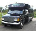 Limousine Bus capasidad 25 personas 7873674072.jpg