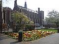 Lincoln's Inn Fields, London WC1.jpeg