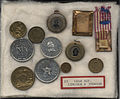Lincoln-Andrew Johnson Campaign Items (4360138114).jpg