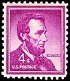 Lincoln 1954 issue.JPG