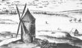 Lindener Turm Merian.png