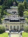 Linderhof Schloss Venustempel 01.jpg