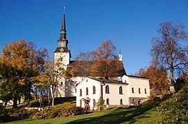 Lindesbergs kyrka i Västmanland.jpg