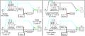 Line-Interactive UPS Diagram(2).PNG