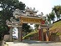 Linh Son Pagoda 16.JPG