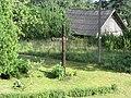 Linkmenys, Lithuania - panoramio (20).jpg