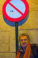 Lino Braxe (AELG)-3.jpg