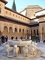 Lion Fountain Courtyard.jpg