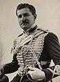 Lionel Nathan de Rothschild (1882-1942).jpg