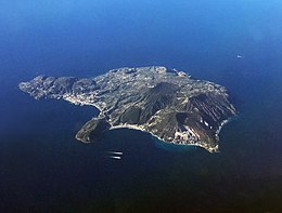 Lipari Island from the air.jpg