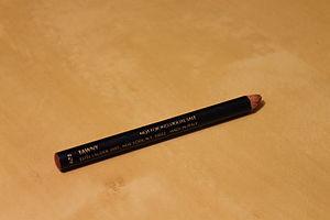 Lip liner - Lip liner